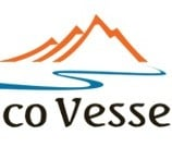 Eco Vessel Review & Giveaway (USA/Canada) 09/10
