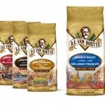 Van Houtte Canada Coupon – Printable Save $3.00 Expires December 31, 2012
