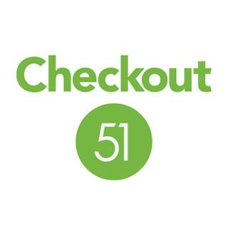 Checkout 51 PREVIEW (Oct 27 – Nov 02, 2016)