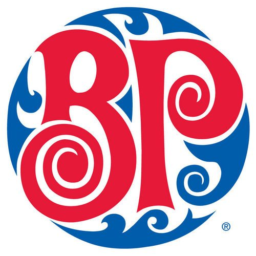 Boston Pizza Coupon -Join the Email Club for Special Coupons