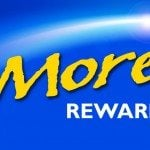 MORE Rewards Coupons for use at Save on Foods – up to 1100 Bonus Rewards Points