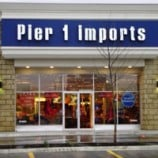 Pier One Imports Coupon –  Save 20% off Bedroom Furniture