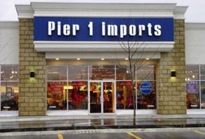 Locate and compare Pier 1 Imports in Canada, Yellow Pages Local Listings. Find useful information, the address and the phone number of the local business you are looking for.