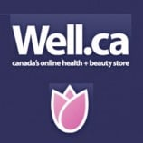Well.ca  Canada Sales & Deals this week