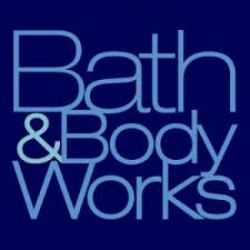 Bath And Body Works Free Fall Recipe Book(Download)