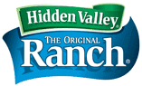 Hidden Valley Contest – Tourney Of Taste