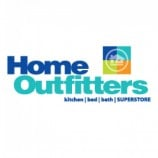 Home Outfitters Coupons For Canada ~ Save 20%
