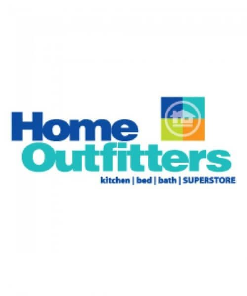 Home Outfitters Printable Coupon – Save Up To 25% Off with this Printable Coupon