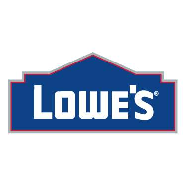 Lowes Canada Coupon Code : Save the Tax Online and In-Store (Ends Today!)