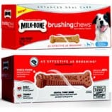 Milk Bone Coupon For Canada(New High Value)