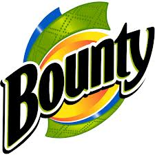 Bounty Coupons For Canada