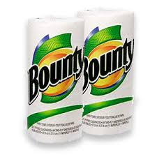 bounty-coupon-image