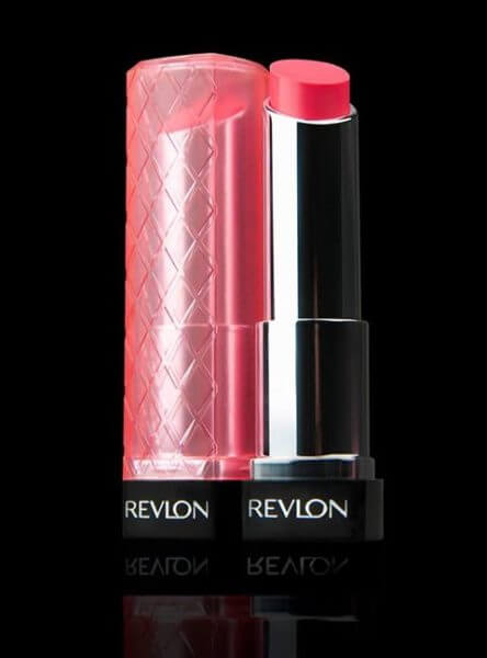 FREE Revlon Lip Butter Found In Playtex Package