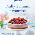 Philadelphia Canada Free Cookbooks ( Download)
