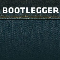 Bootlegger Black Friday Sale – Save 40% Off Entire Store
