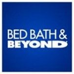Bed Bath Beyond Coupon – Save 20% Off Any One Item(Printable)