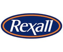 Rexall Drugstore Coupons : Save $5 Off wus $25 -Hurry!