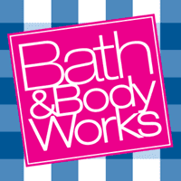 Bath And Body Works Canada Coupon: 20% Off Full Purchase