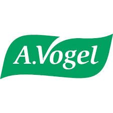 A Vogel Coupons For Canada – Save $3.00 off any A. Vogel's Women's Product