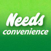 Needs Convenience AIR MILES Bonus Days Until August 1