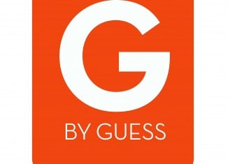 G By Guess Coupons – Get Free Shipping on $50+ Orders