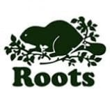 Roots Customer Appreciation Sale – 25% Off Entire Site