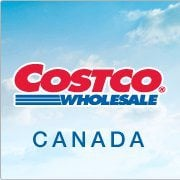Costco Coupons Valid till February 14, 2016