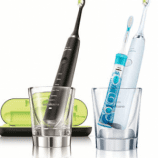 Philips Contest –  Win Family Sonicare Prize Pack