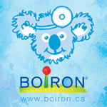 Boiron Coupons For Canada (New)
