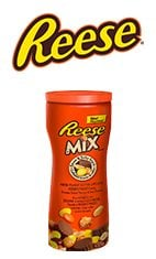 Reese Coupon For Canada – Buy One Get One FREE!