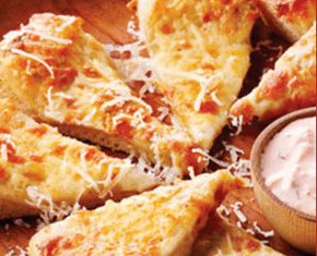 Boston Pizza FREE Food For Canada Plus FREE 3-D Kids App