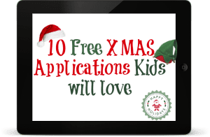 xmas-apps=collage