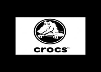 Crocs Canada Sale – Save Up To 55% Off Crocs Footwear & Accessories