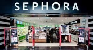 Sephora Canada Coupon Codes: Pick your Choice Of FREE Samples from Sephora -Many to choose from!