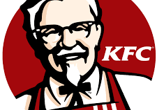 KFC Colonel's Club Deals (August 22 – 28)