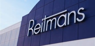 Reitmans Canada Coupon Code: 30% Off Flash Sale -Hurry, 3 Hours Only!!!