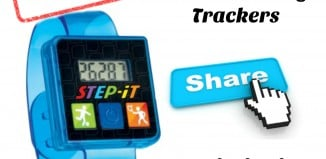McDonald's Recalls 33 million Unsafe Activity Trackers