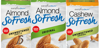 SoFresh Coupons For Canada ~ Save $2.50 Total  (New Printable)
