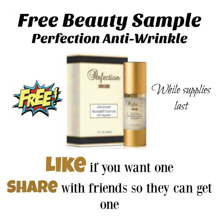 Home free samples amp freebies for canada free beauty samples free