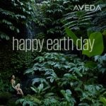 Earth Day Freebies And Promotions At Aveda Canada