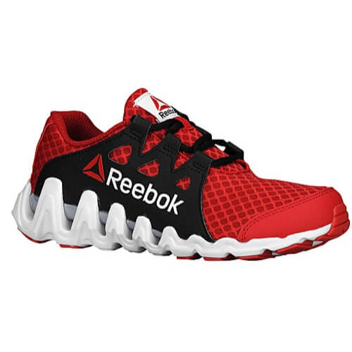 reebok canada cyber monday sale  save 40  off   extra 50